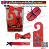 Valentines Gifts Bow Tie Best Valentine Decorations Wedding Gifts Adult Toys (B6052)