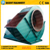 Carbon Steel Industrial Ventilation Centrifugal Exhaust Air Fan Blower for Iron and Steel Industry Steel Mill Plant