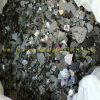 Top Quality High Manganese Steel Electrolytic Manganese Metal Flake 99.7%