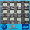 Biaxial Polyester Geogrid for Railway/Slope/Retaining Wall