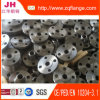 Good Price of Carbon Stainless Alloy Steel Lap Joint Flange