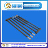 W Type Sic Heating Elements with Factory Price