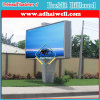 Best Quality Cheap Price Outdoor Light Box Billboard