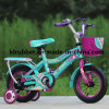 Hot Sale Children Mountain Bike with Training Wheels
