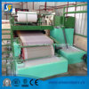 Engineers Avaliable Tissue Paper Manufacturing Toilet Roll Making Machine