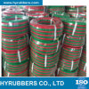 Twin Single Hose for Welding Factory Prodeced