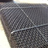 65mn Steel Crimped Iron Wire Mesh