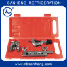 Best Flaring Tool Set CT-1226
