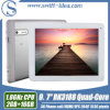 "Rk3188 Quad-Core Call 9.7"" Tablet PC (PRQ946C3G)"
