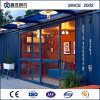 Modular Customized Design Shipping Container Home