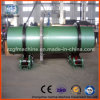 Sulphate Fertilizer Granulating Complete Equipment