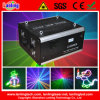 5W RGB Animation Laser Dt-40kpps Cni Diodes