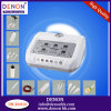 Galvanic SPA 7 in 1 Beauty Equipment (DN. X4016)