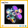 Best Seller Spinner Finger Spinner with Lighter Electronic