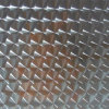 Laser Stainless Steel Cutting