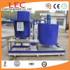 Lma500-1000e High Shear Cement Grout Mixer and Agitator