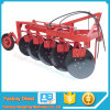 Agricultural Power Tiller Hydraulic Disc Plow for Sjh Tractor