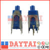 China 0~20db Sj-B Series CATV Variable Attenuator