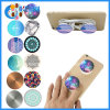 Fashion Air Sac Phone Holder Expanding Stand Grip Pop Mount for Phone/Tablet