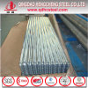 High Strength Corrugated Galvalume Roofing Steel Sheet