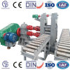 Multi-Roll Straightening Machine with Specification L400-L3000