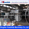 Steel Reinforced Winding Pipe Extrusion Line