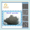 Molybdenum Carbide Powder Used as Additive to Metal Alloys