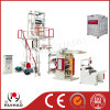 PE Fleoxgaphic Printing Machinery (SD-YT45-60)