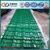 Color Coated Roofing Sheet with Many Size