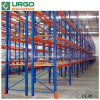 Warehouse Metal Adjustable Shelf Pallet Rack