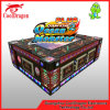 Most Popular 8/10 Players Gambling Arcade Fishing Game Machine