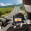 4.3′ Inch Waterproof Navigator GPS for Motorcycle