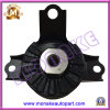 Auto Spare Rubber Parts Engine Mounting for Toyota (12305-BZ020)