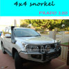 off-Road Car 4X4 Snorkel for Toyota Prado 150 Series