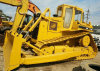 Second Hand Caterpillar D6h LGP Bulldozer /Used Cat D6g D6d D6r LGP D5g D5c Dozer