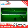 "47"" LED 88W Emergency Police Warning Light Bar"