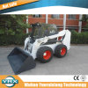Hot Sale Mini Digger Diesel Skid Steer Loader