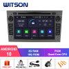 Witson Android 10 Car Radio Bluetooth Player for Opel Astra Antara Vectra Corsa Zafira Meriva Vivaro Vehicle Audio GPS Multimedia