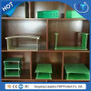 High Quality Pallet Type Cable Tray