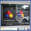 1.8mm 2mm 3mm 4mm 5mm 6mm 8mm Non-Glare Glass Frame Glass Low Reflex Decorative Indoor Outdoor Float Glass