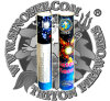 Jumbo Double Bomb Fireworks Toy Fireworks Lowest Price