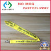 Factory Price Nylon Lanyard Strap with Card Holder