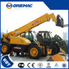 14m Working Height XCMG Xt670-140 4WD New Telescopic Handler