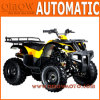 Automatic 200cc 150cc 4 Wheeler with Reverse