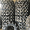 Paddy Tyre 8.3-24 8.5-20 R-2 Deep Tread Tyre Agriculture Tyre