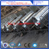 Lowest Price Galvanized Iron Wire China Factory