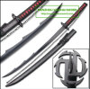 Cosplay Swords Bleach Anime Swords 9566078