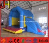 Inflatable Combo Bouncer Inflatable Bounce House