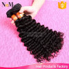 Human Natural Hair, Remy Hair, Hair Extension, Brazilian Hair