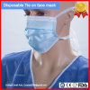 3-Ply Ear Loop Disposable Face Mask for Health Care